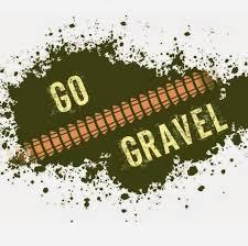 Go Gravel