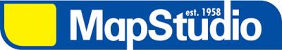 Map Studio