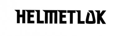 Helmetlok