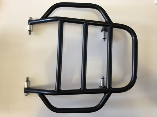 TrTec Honda CRF250 Carrier Rack - Image not Found