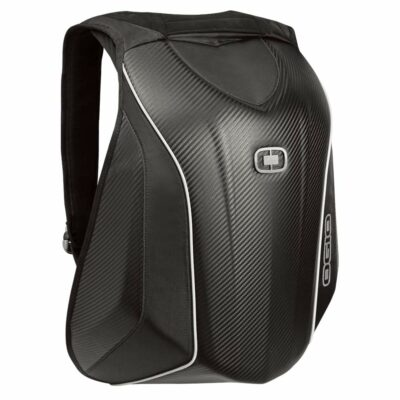 Ogio Backpack Mach 5 - Image not Found