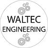 Waltec Engineering