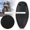Air Flow Seat Cover