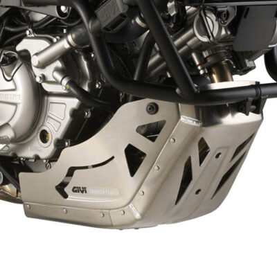 Givi Engine Guard Suzuki DL1000 (14-)