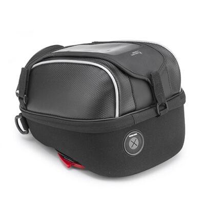Kappa Tanklock Tankbag 10L