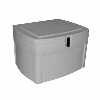Delivery Top Boxes